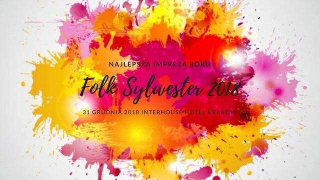 Sylwester w hotelu w Krakowie 2018/2019 | Sylwester Kraków